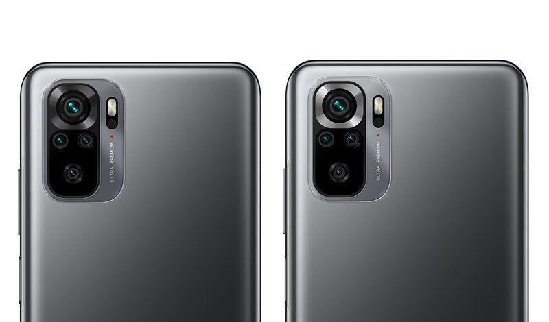Note 10, Note 10 pro, Note 10s و Note 10 5G