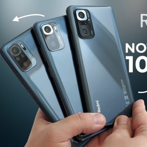 note 10, note 10 5g, note 10s, note 10 pro