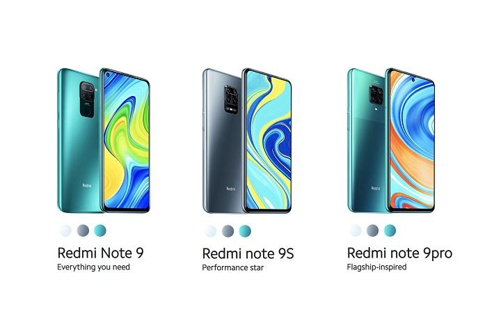 redmi-note-9-vs-note-9s-vs-note-9-pro